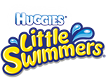 Little Swimmers.