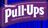 Pull-ups.