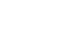 The Macallan.