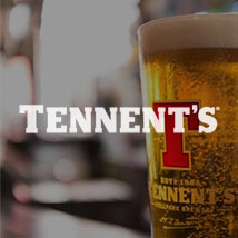 Tennents Logo.