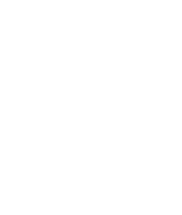 Little Tikes, Tikes Town, 704k OTS. 6.2k vouchers distributed. 9.5k kids played in Tikes Town.