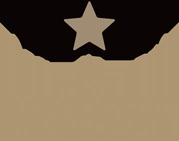 """#1 Google UK result for """"Cancer Innovation Challenge"""""""