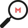 Multiplan icon