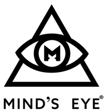 multiply mindseye logo