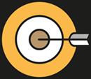 Target Group Index (TGI)