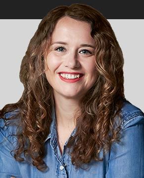 Jennifer Bailey