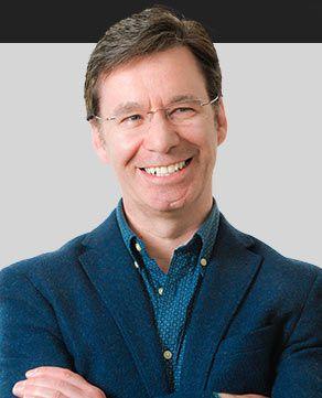 Multiply Learning Team - John Boyd